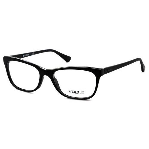 Okulary Korekcyjne Vogue Eyewear VO2763 IN VOGUE W44