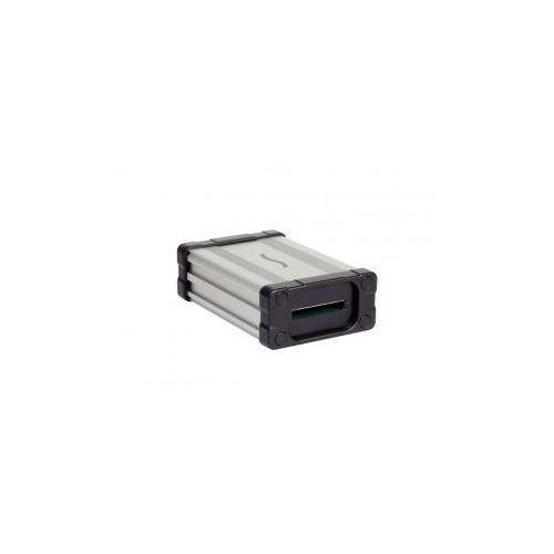 Sonnet Echo ExpressCard 34 Pro