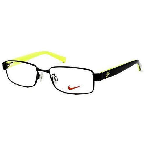 Okulary Korekcyjne Nike 5571 Kids 010