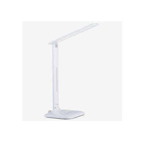 Eglo 93965 - LED Lampa stołowa CAUPO LED/2,9W/230V (9002759939656)