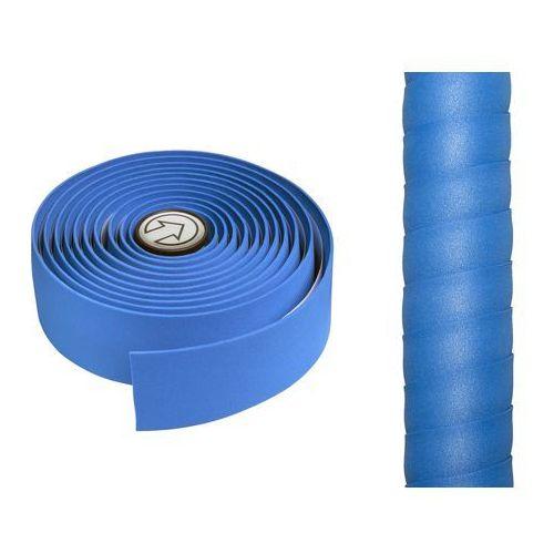 Pro Prta0006 owijka na kierownicę smart silicon niebieska (8717009294737)