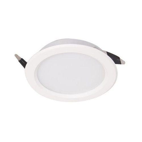 ITALUX LAMPA STROPOWA BELLA FH-TH0040 SW (5900644401384)