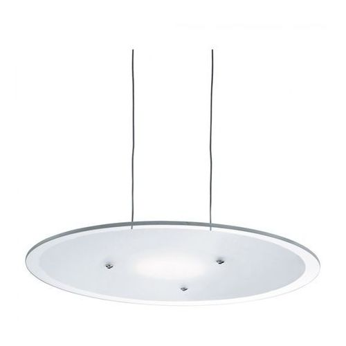 Searchlight 3725-40ss lampa wisząca led bar lights