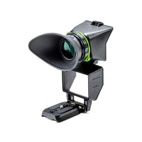Genesis gear  cineview lcd viewfinder pro, kategoria: wizjery