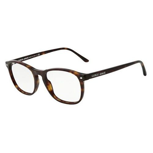 Okulary Korekcyjne Giorgio Armani AR7003 5026