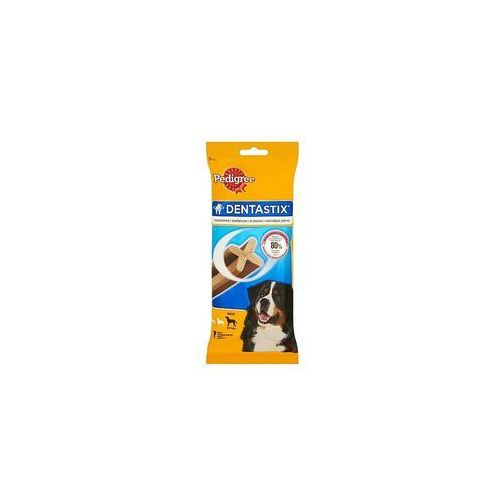 dentastix 270g marki Pedigree