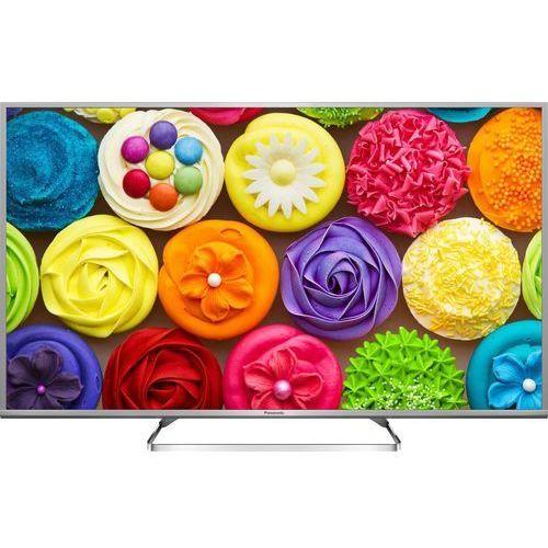 TV LED Panasonic TX-50DS630