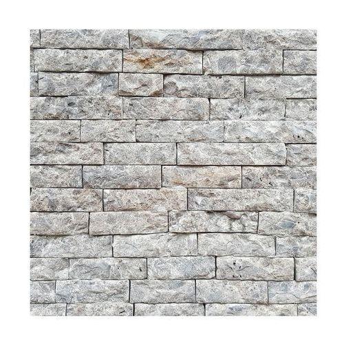 Kamień naturalny MUR CELTYCKI BRECCIA 40 x 18 cm MARMI-DECOR (5905279981522)
