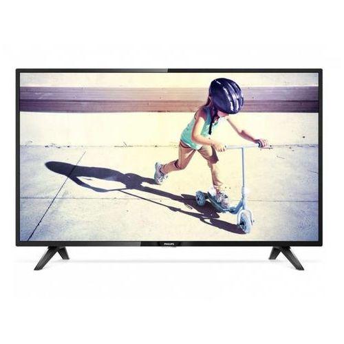 TV LED Philips 32PHS4012