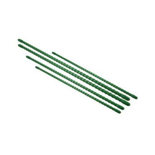 Bioogród Podpora tyczka (100 cm) (5904816914177)