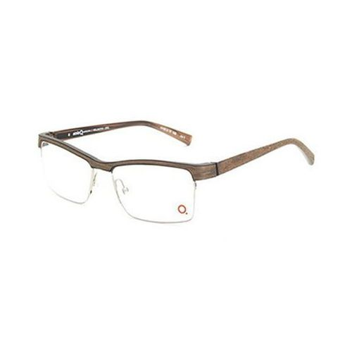 Etnia barcelona Okulary korekcyjne  wellington brsl