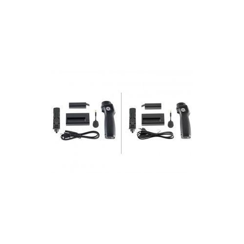 osmo - handle kit marki Dji