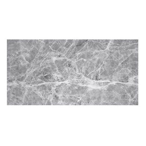 Glazura Lavre Ceramstic 30 x 60 cm ciemnoszary połysk 1,44 m3