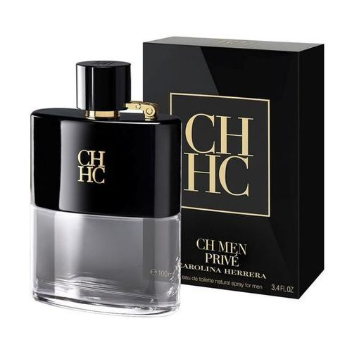 Carolina Herrera CH Woman 100ml EdT