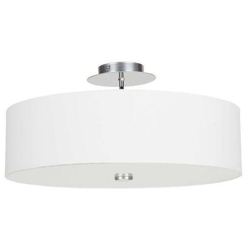Lampa sufitowa VIVIANE WHITE plaon 6391 + RABAT za ilość w koszyku!!! - Biały