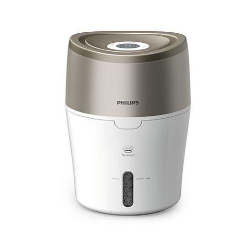 Philips Seria 2000 nawilżacz powietrza hu4803/01