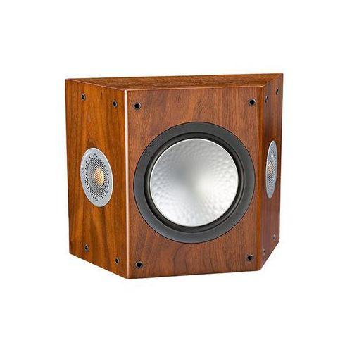 Monitor audio silver fx - orzechowy - orzech (5060028979295)