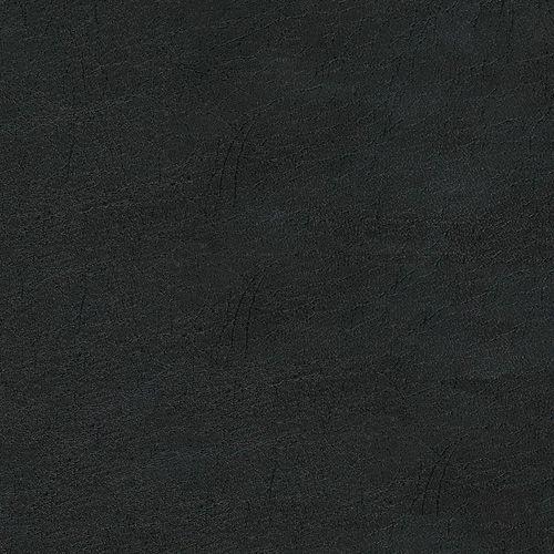 Okleina meblowa czarna skóra 45cm 200-1923
