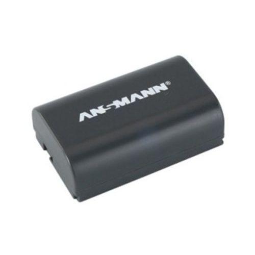 Akumulator ANSMANN do Canon A-Can BP 315 (1500 mAh)
