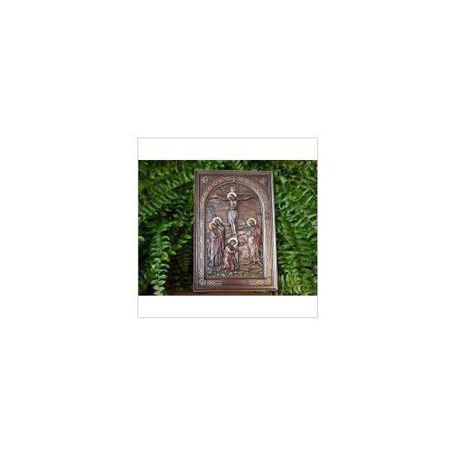 Veronese Obraz ikona ukrzyżowanie - (wu76555a4)