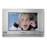 Monitor wideodomofonowy kolorowy cdv-1020ae  marki Commax