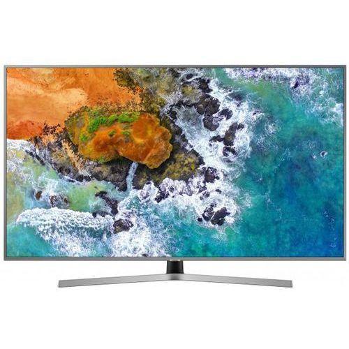 TV LED Samsung UE50NU7452