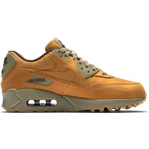 Buty  air max 90 winter - 880302-700, Nike