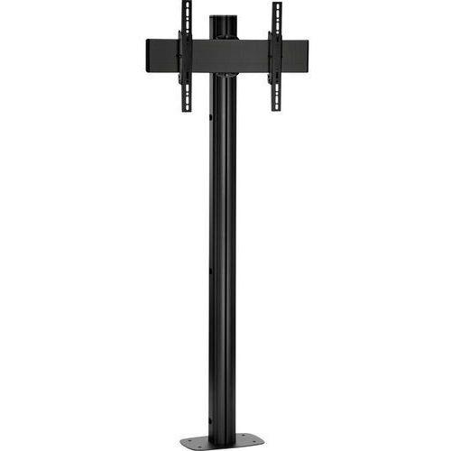 "Stojak do TV, LCD Vogel´s 73202271, Maksymalny udźwig: 80 kg, 81,3 cm (32"") - 165,1 cm (65"") (8712285332869)"