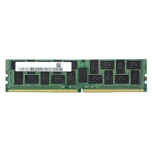 Samsung Pamięć ram 1x 8gb ecc unregistered ddr4 2rx8 2400mhz pc4-19200 udimm | m391a1g43eb1-crc