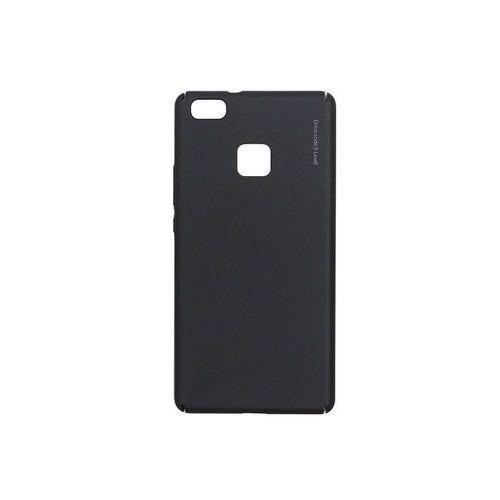 X-level Huawei p9 lite - etui na telefon knight - black