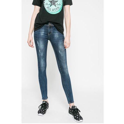 Haily's - jeansy dory