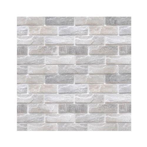 Kamień elewacyjny TURMALIN MAXSTONE (5902409740745)
