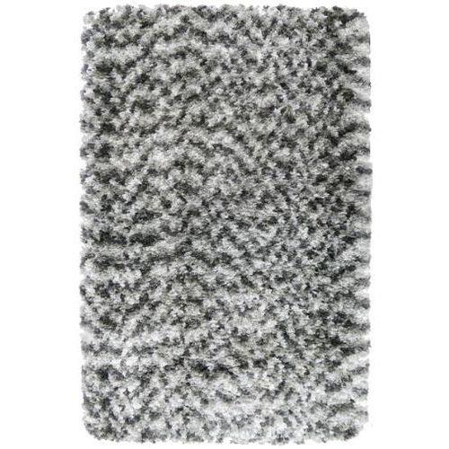 Dywilan Dywan dune multi grey 80x150