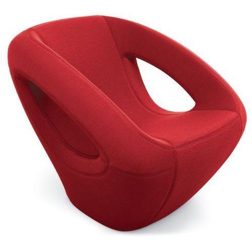 krzesło seaser 'soft' p05010 marki Lonc