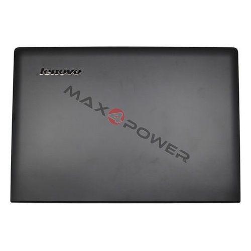 Max4power Klapa ramka lenovo g50-30 g50-45 g50-70 g50-80 z50-70 z50-75 nowa