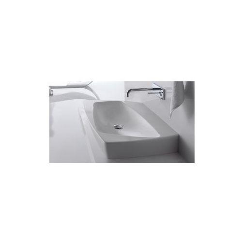 a4490aa simply u bateria marki ideal standard ideal standard por wnywarka w interia pl. Black Bedroom Furniture Sets. Home Design Ideas