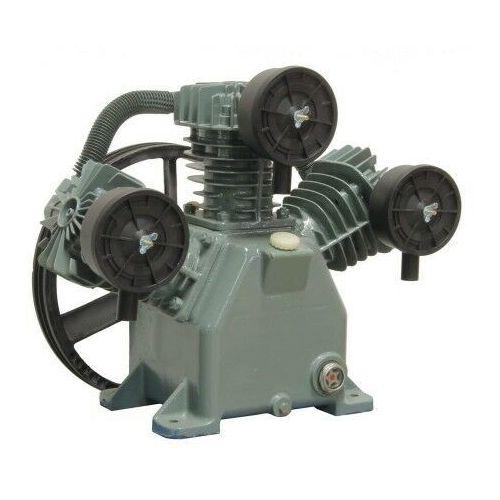 Pompa do kompresora - CPP30T2, CPP30T2