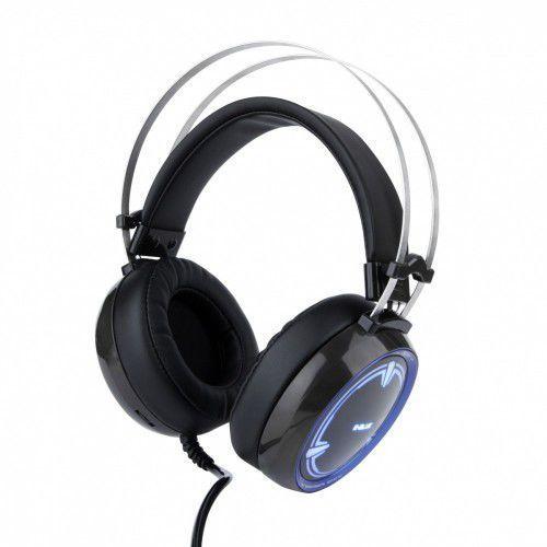 E-Blue Słuchawki z mikrofonem EHS965 57757