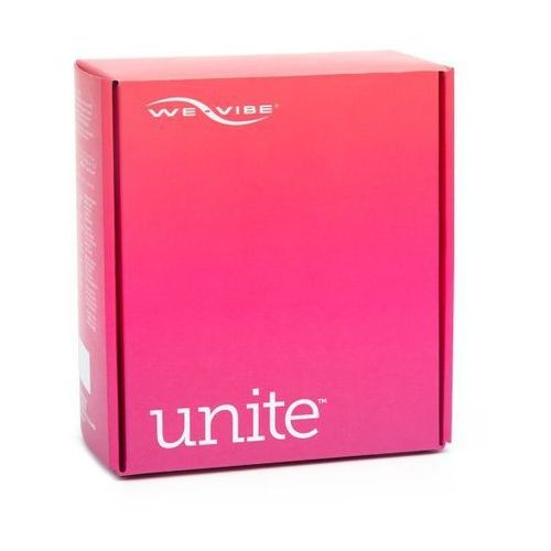 We-vibe (can) We-vibe - unite, fioletowy