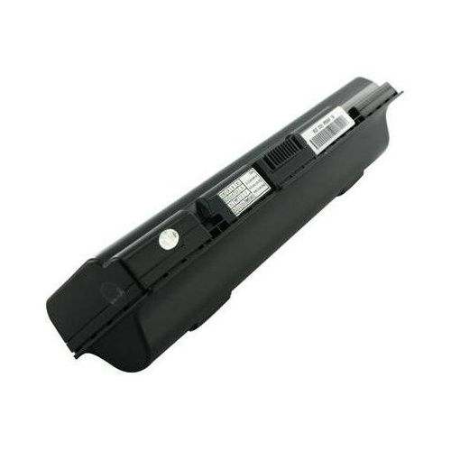 Digital Bateria whitenergy bateria toshiba pa3533 / pa3534