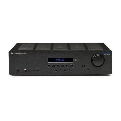 Cambridge Audio Topaz SR20 - autoryzowany salon W-wa ul.Tarczyńska 22*Negocjuj cenę!