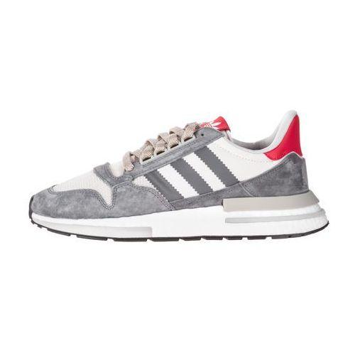 originals zx 500 rm tenisówki szary 41 1/3, Adidas