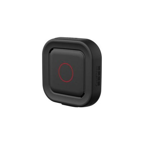Gopro Pilot  aaspr-001 remo (waterproof voice activated remote + mic) (0818279015607)