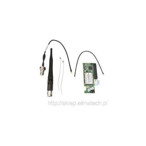 Honeywell interfejs WiFi do PD41/PD42/PF2i/PF4i/PM4i/PX4i/PX6i
