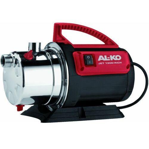 pompa powierzchniowa jet 1300 marki Alko