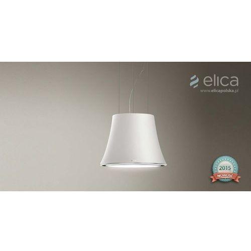 Elica AUDREY 49