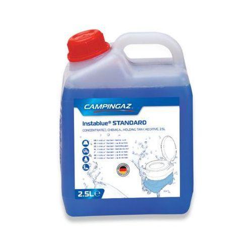 Płyn dezynfekujący CAMPINGAZ Instablue Standard 2.5 L (3138522100254)