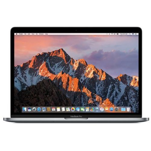 Apple MacBook Pro  MLH12Z