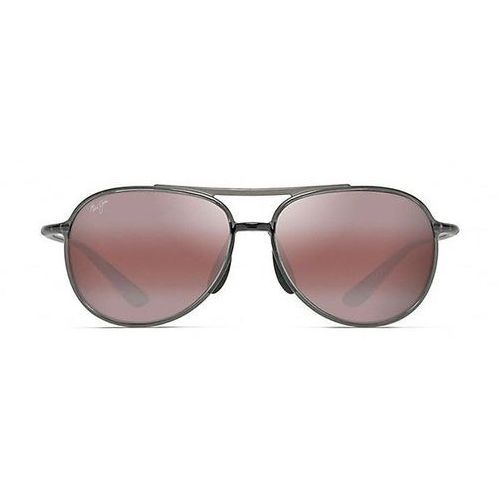 Okulary Słoneczne Maui Jim Alelele Bridge Polarized R438-11