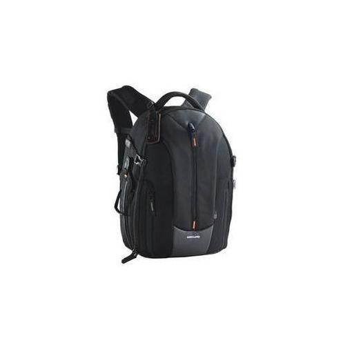 Torba dla aparatów/ kamer wideo  backpack up-rise ii 46 czarna wyprodukowany przez Vanguard